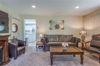 Photo 11: 568 Whiteside St in : SW Tillicum House for sale (Saanich West)  : MLS®# 850822