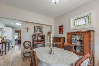 Photo 5: 568 Whiteside St in : SW Tillicum House for sale (Saanich West)  : MLS®# 850822