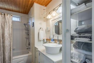 Photo 8: 568 Whiteside St in : SW Tillicum House for sale (Saanich West)  : MLS®# 850822