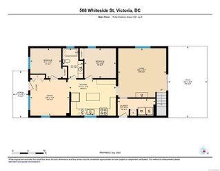 Photo 35: 568 Whiteside St in : SW Tillicum House for sale (Saanich West)  : MLS®# 850822