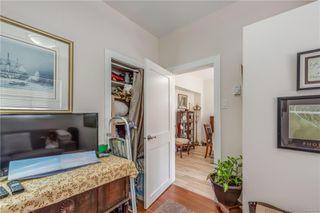 Photo 17: 568 Whiteside St in : SW Tillicum House for sale (Saanich West)  : MLS®# 850822
