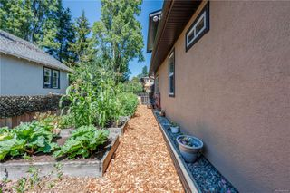 Photo 30: 568 Whiteside St in : SW Tillicum House for sale (Saanich West)  : MLS®# 850822