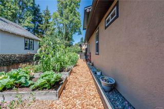 Photo 30: 568 Whiteside St in : SW Tillicum House for sale (Saanich West)  : MLS®# 850822