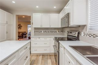 Photo 3: 568 Whiteside St in : SW Tillicum House for sale (Saanich West)  : MLS®# 850822