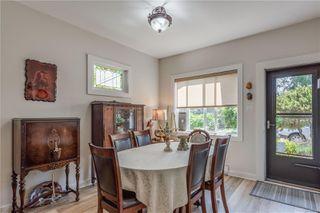 Photo 6: 568 Whiteside St in : SW Tillicum House for sale (Saanich West)  : MLS®# 850822