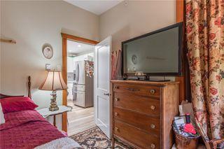 Photo 19: 568 Whiteside St in : SW Tillicum House for sale (Saanich West)  : MLS®# 850822
