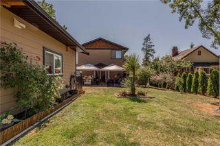 Photo 32: 568 Whiteside St in : SW Tillicum House for sale (Saanich West)  : MLS®# 850822