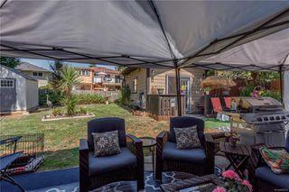 Photo 22: 568 Whiteside St in : SW Tillicum House for sale (Saanich West)  : MLS®# 850822