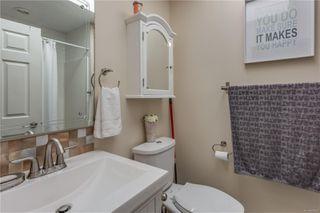 Photo 14: 568 Whiteside St in : SW Tillicum House for sale (Saanich West)  : MLS®# 850822