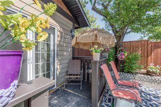 Photo 25: 568 Whiteside St in : SW Tillicum House for sale (Saanich West)  : MLS®# 850822