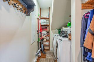 Photo 20: 568 Whiteside St in : SW Tillicum House for sale (Saanich West)  : MLS®# 850822