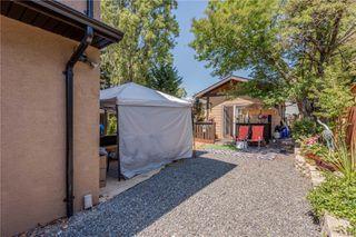 Photo 23: 568 Whiteside St in : SW Tillicum House for sale (Saanich West)  : MLS®# 850822