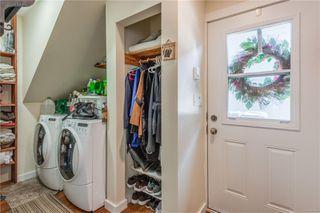 Photo 21: 568 Whiteside St in : SW Tillicum House for sale (Saanich West)  : MLS®# 850822