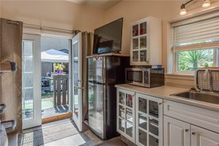 Photo 28: 568 Whiteside St in : SW Tillicum House for sale (Saanich West)  : MLS®# 850822