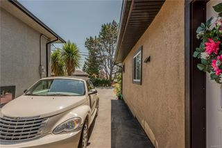Photo 33: 568 Whiteside St in : SW Tillicum House for sale (Saanich West)  : MLS®# 850822