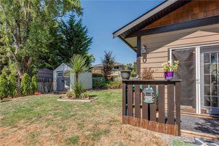 Photo 24: 568 Whiteside St in : SW Tillicum House for sale (Saanich West)  : MLS®# 850822
