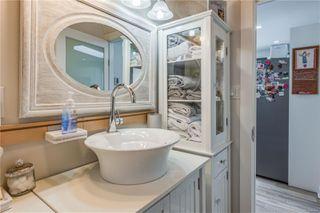 Photo 7: 568 Whiteside St in : SW Tillicum House for sale (Saanich West)  : MLS®# 850822