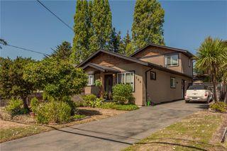 Photo 34: 568 Whiteside St in : SW Tillicum House for sale (Saanich West)  : MLS®# 850822