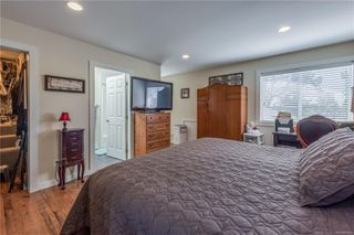 Photo 13: 568 Whiteside St in : SW Tillicum House for sale (Saanich West)  : MLS®# 850822