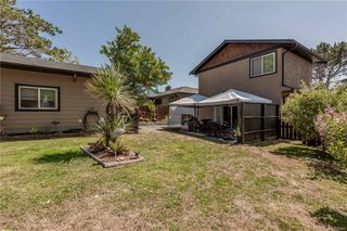 Photo 31: 568 Whiteside St in : SW Tillicum House for sale (Saanich West)  : MLS®# 850822