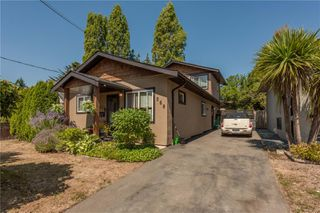 Photo 1: 568 Whiteside St in : SW Tillicum House for sale (Saanich West)  : MLS®# 850822