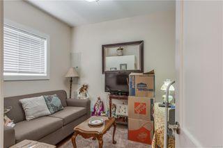 Photo 16: 568 Whiteside St in : SW Tillicum House for sale (Saanich West)  : MLS®# 850822