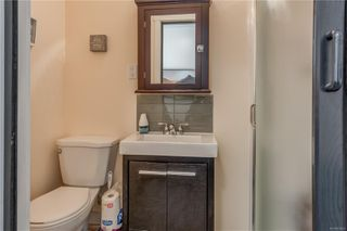 Photo 29: 568 Whiteside St in : SW Tillicum House for sale (Saanich West)  : MLS®# 850822
