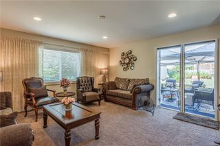 Photo 10: 568 Whiteside St in : SW Tillicum House for sale (Saanich West)  : MLS®# 850822