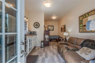 Photo 26: 568 Whiteside St in : SW Tillicum House for sale (Saanich West)  : MLS®# 850822