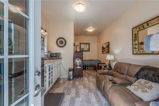 Photo 26: 568 Whiteside St in : SW Tillicum House for sale (Saanich West)  : MLS®# 850822