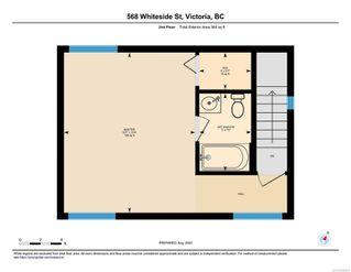 Photo 36: 568 Whiteside St in : SW Tillicum House for sale (Saanich West)  : MLS®# 850822