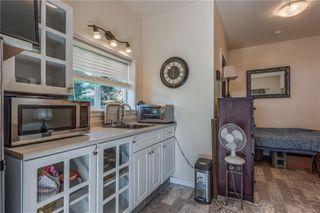 Photo 27: 568 Whiteside St in : SW Tillicum House for sale (Saanich West)  : MLS®# 850822