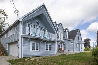Photo 2: 6124 3 Highway in Gold River: 405-Lunenburg County Residential for sale (South Shore)  : MLS®# 202016665