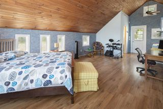 Photo 24: 6124 3 Highway in Gold River: 405-Lunenburg County Residential for sale (South Shore)  : MLS®# 202016665