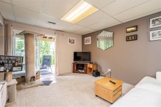 Photo 26: 1284 NOVAK DRIVE in Coquitlam: River Springs House for sale : MLS®# R2480003
