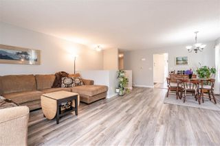 Photo 14: 1284 NOVAK DRIVE in Coquitlam: River Springs House for sale : MLS®# R2480003
