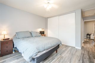 Photo 20: 1284 NOVAK DRIVE in Coquitlam: River Springs House for sale : MLS®# R2480003