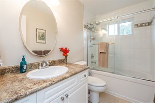 Photo 24: 1284 NOVAK DRIVE in Coquitlam: River Springs House for sale : MLS®# R2480003