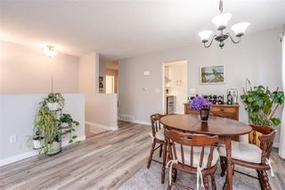 Photo 16: 1284 NOVAK DRIVE in Coquitlam: River Springs House for sale : MLS®# R2480003