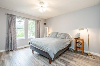 Photo 19: 1284 NOVAK DRIVE in Coquitlam: River Springs House for sale : MLS®# R2480003