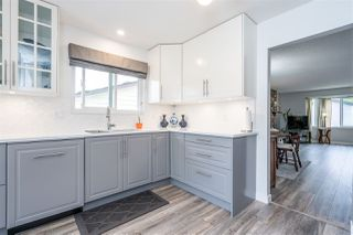 Photo 10: 1284 NOVAK DRIVE in Coquitlam: River Springs House for sale : MLS®# R2480003