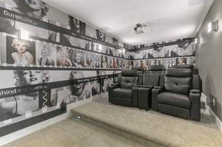 Photo 40: 3 3466 KESWICK Boulevard in Edmonton: Zone 56 Condo for sale : MLS®# E4214206