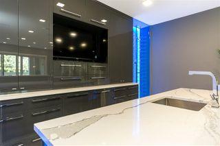 Photo 36: 3 3466 KESWICK Boulevard in Edmonton: Zone 56 Condo for sale : MLS®# E4214206