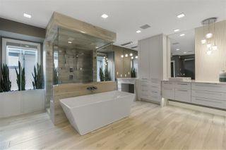Photo 26: 3 3466 KESWICK Boulevard in Edmonton: Zone 56 Condo for sale : MLS®# E4214206