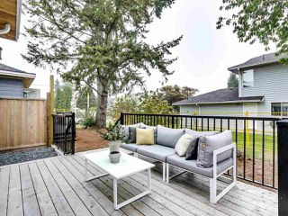 Photo 10: 11280 4TH Avenue in Richmond: Steveston Village House for sale : MLS®# R2499071