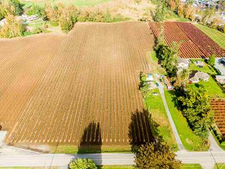 Photo 24: 34141 FARMER Road in Abbotsford: Poplar House for sale : MLS®# R2511876