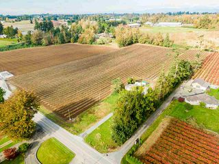 Photo 28: 34141 FARMER Road in Abbotsford: Poplar House for sale : MLS®# R2511876