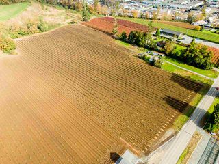 Photo 22: 34141 FARMER Road in Abbotsford: Poplar House for sale : MLS®# R2511876