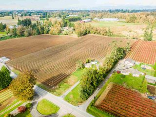 Photo 27: 34141 FARMER Road in Abbotsford: Poplar House for sale : MLS®# R2511876
