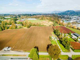 Photo 25: 34141 FARMER Road in Abbotsford: Poplar House for sale : MLS®# R2511876